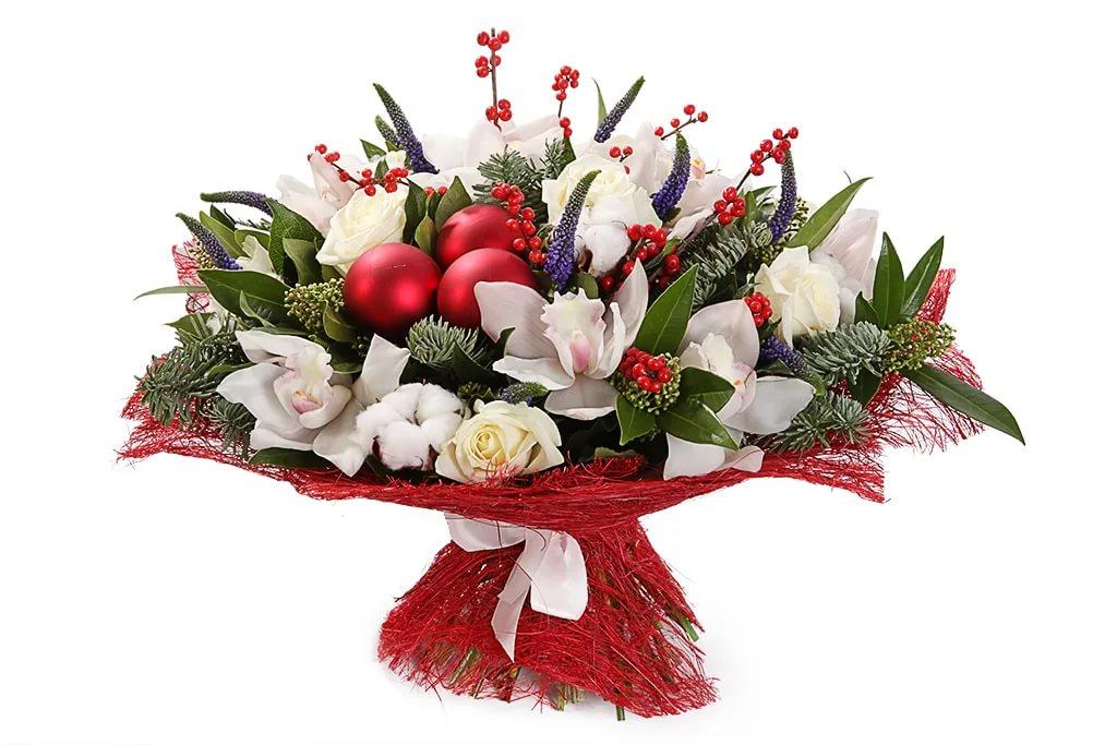 Живые цветы оптом в киреевске цветы с доставкой в сочи недорого